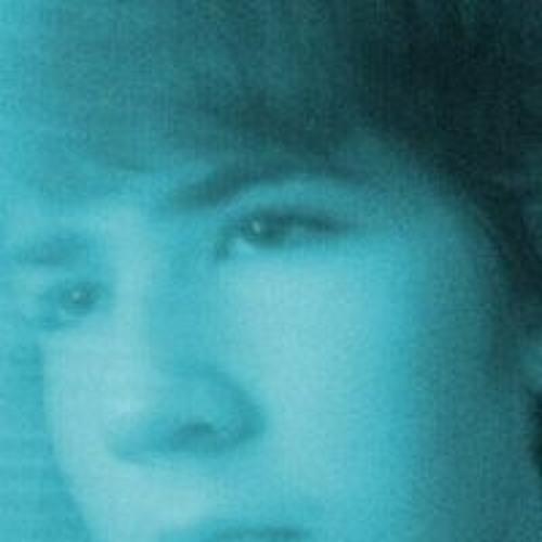 daegen's avatar