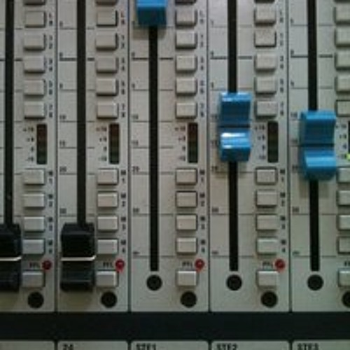 Trance Mix 07/27/11