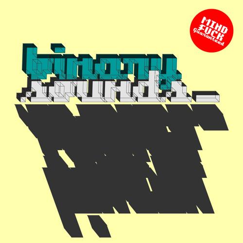 binarysounds's avatar