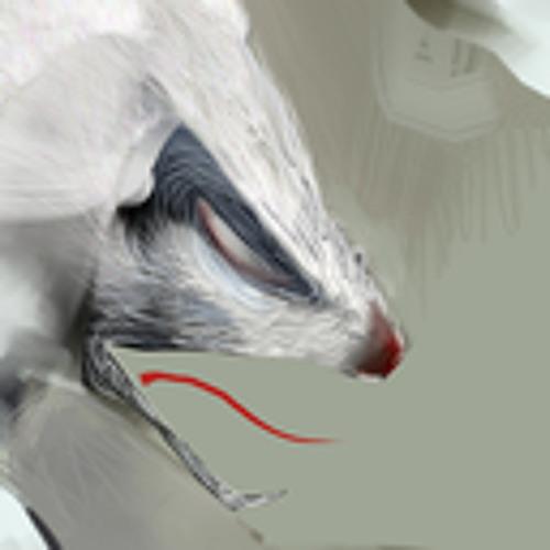 schwendigo's avatar