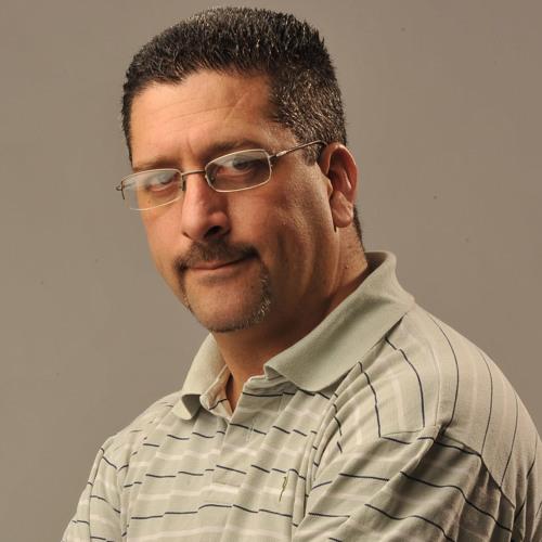 Sergio Varela's avatar