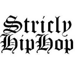 striclyhiphopmag