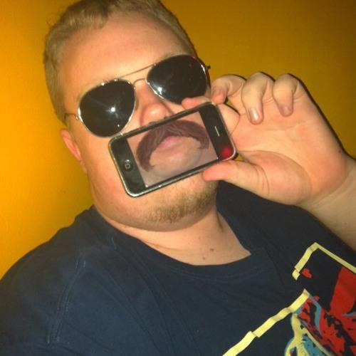 LegendstatusMuzix's avatar