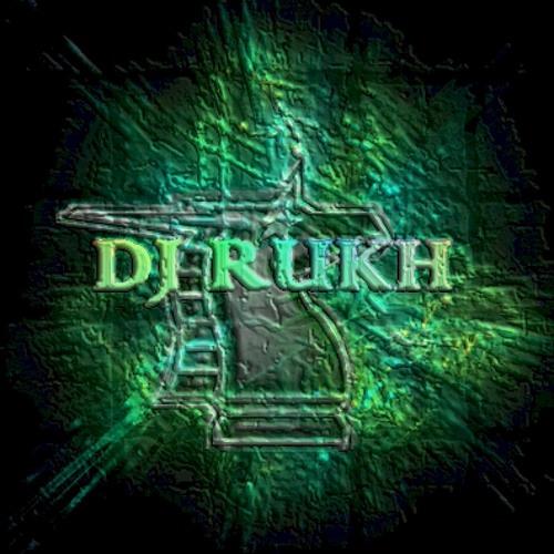 djrukh's avatar