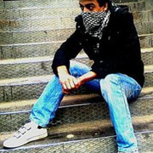 Abdelrahman hamada's avatar