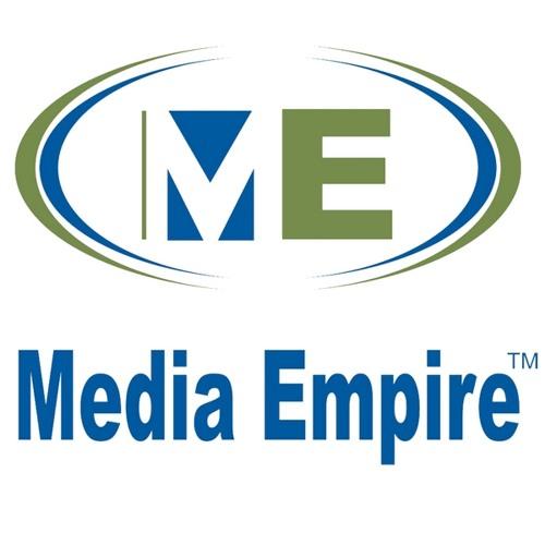 mediaempire's avatar