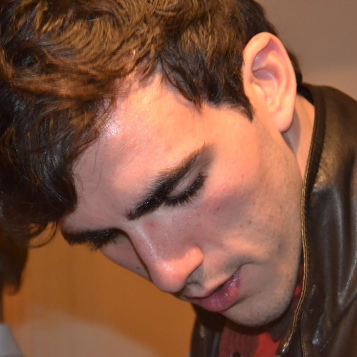 alexandreporto's avatar