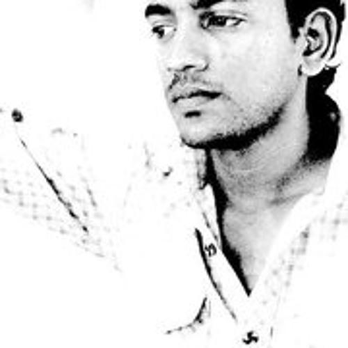 Sarath Raj 1's avatar