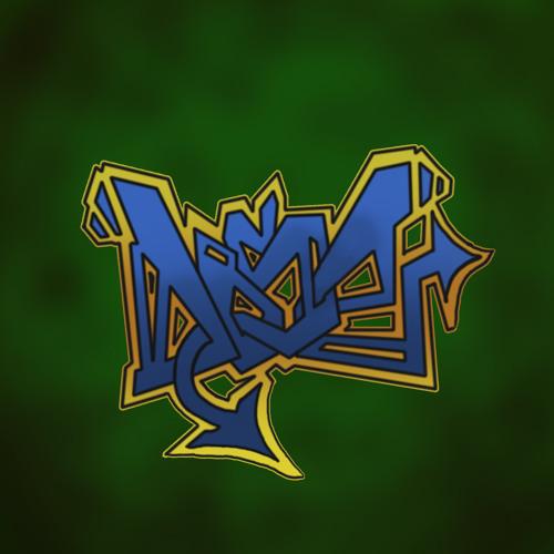 PapaDose's avatar