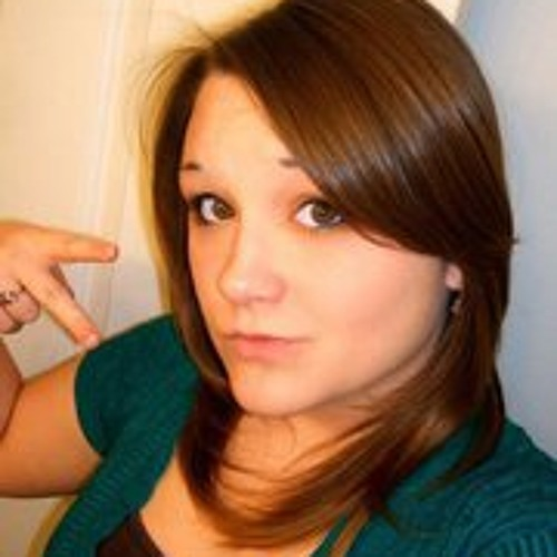 Amanda Derevage's avatar