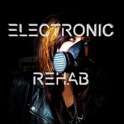 Electronic Rehab's avatar