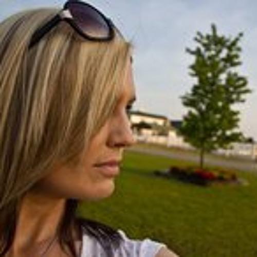 Athena Shae's avatar