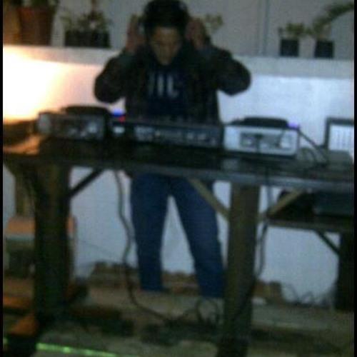 Paul Ortiz aka Minimatiko's avatar