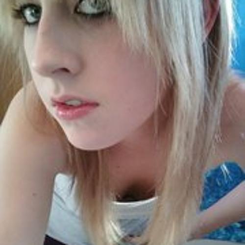 Brittany Hansen's avatar