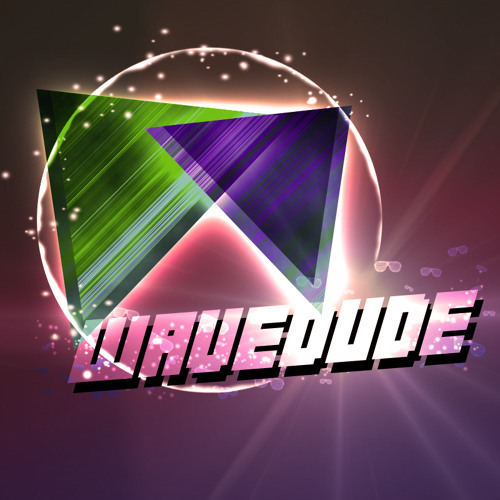 Wavedude's avatar