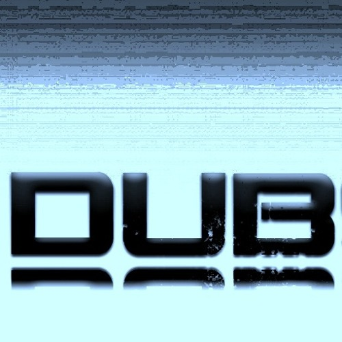dubnium420's avatar