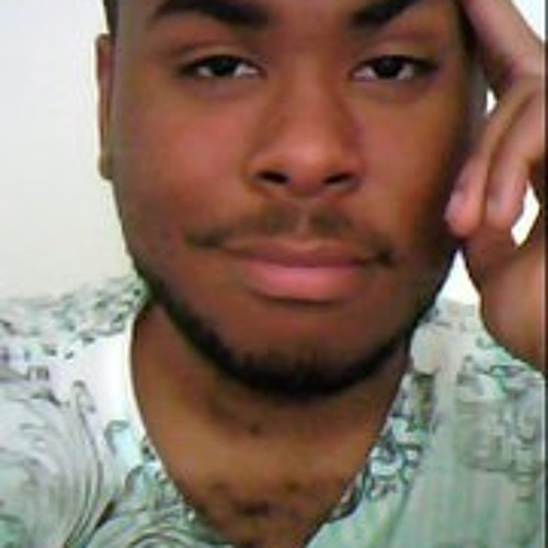 Rashad Eaglin's avatar