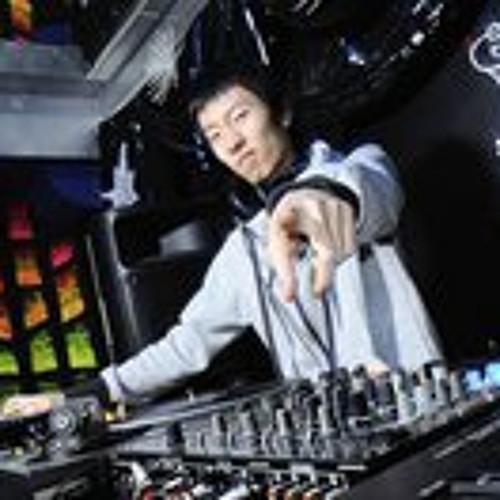 DJ F.A.M.E. ex. dj V-Lite's avatar
