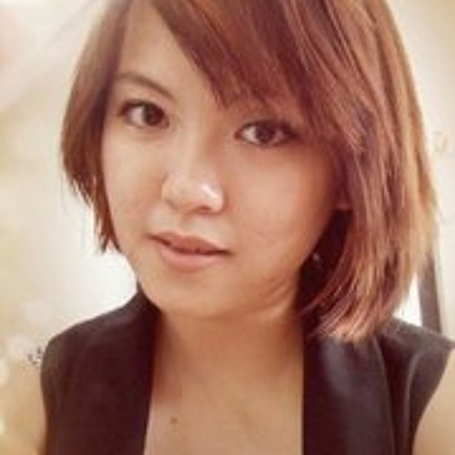 Meiy Hoo Mei's avatar