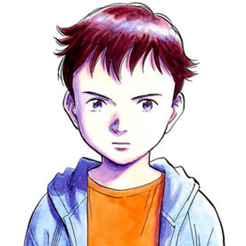 Romu!'s avatar