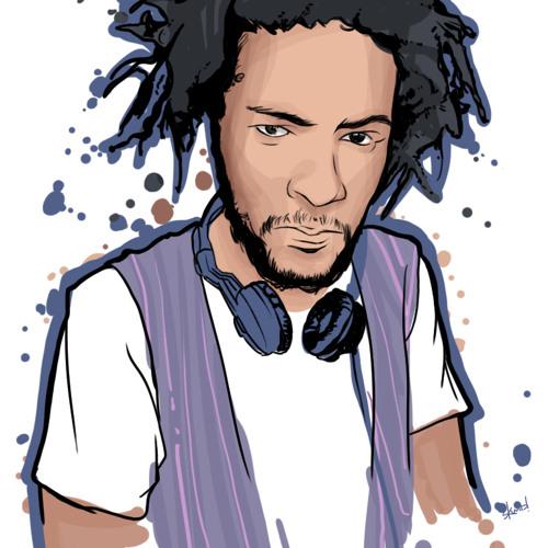 Zwelli's avatar