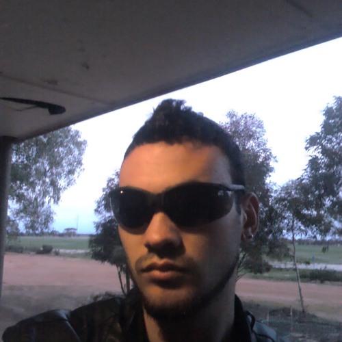 mcvader's avatar