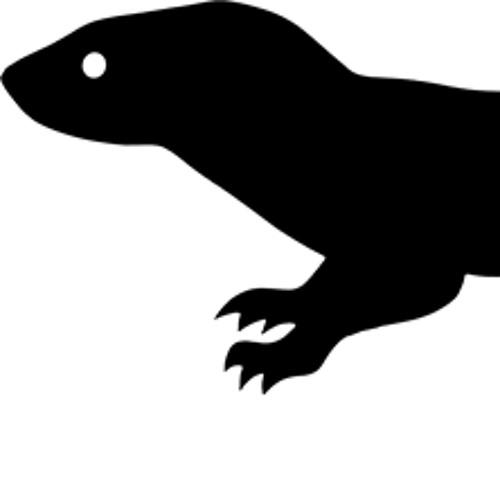 Wiesel2095's avatar