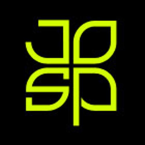 JohannesSpohr's avatar