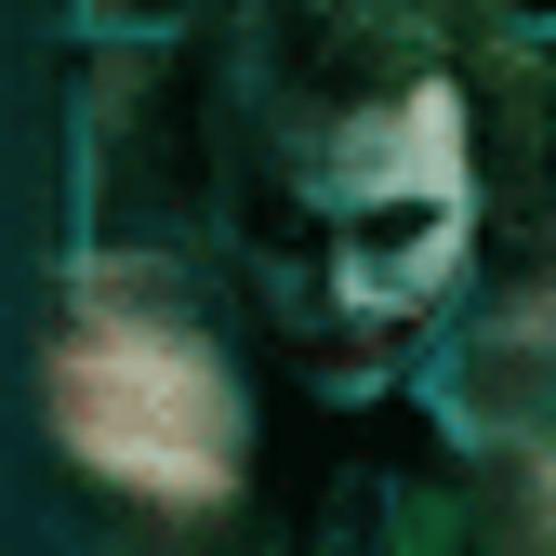 npolla2's avatar