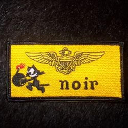 noir4u's avatar