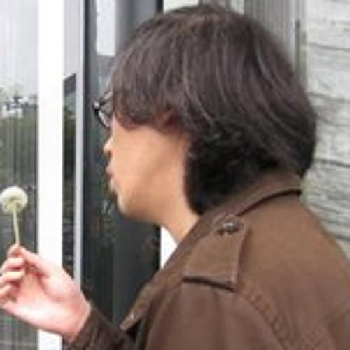 Yasuyuki Baba's avatar
