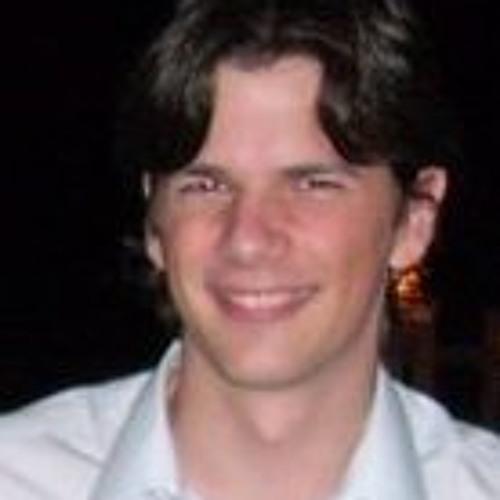 Felipe Serra's avatar
