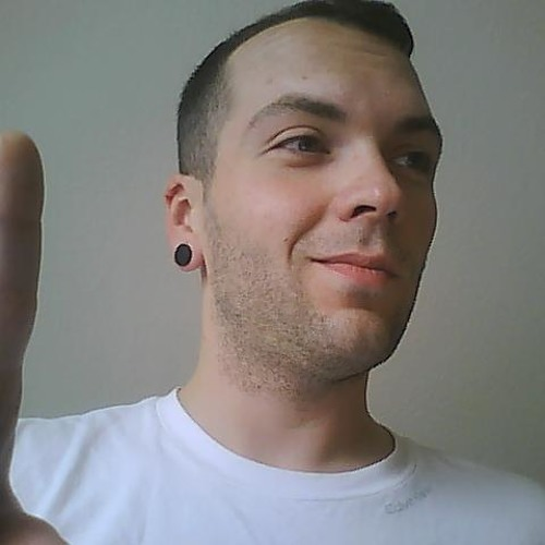 david.diek.'s avatar