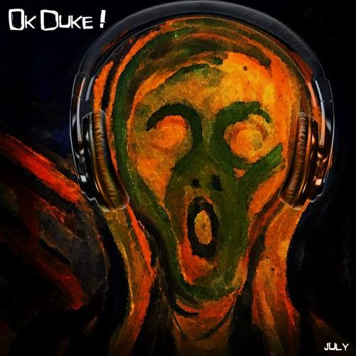 OkDuke!'s avatar