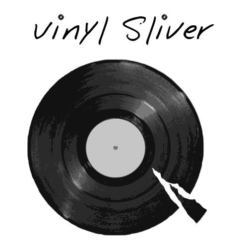 DJ Vinyl Sliver's avatar