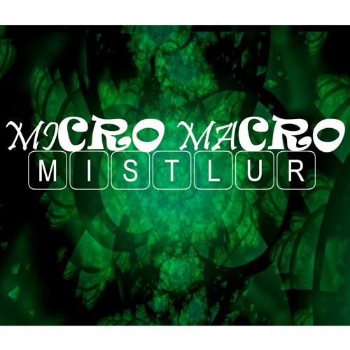 micromacro's avatar