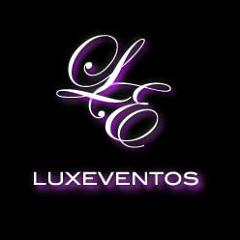 Luxeventos
