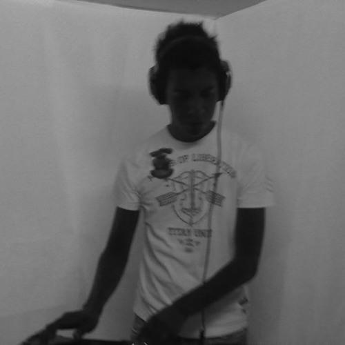 Myslef's avatar