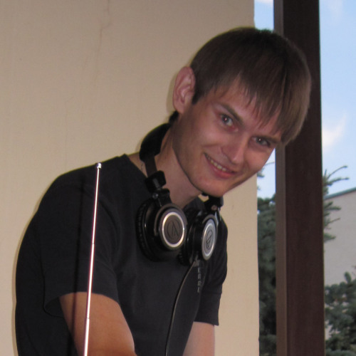 Pifagorus's avatar