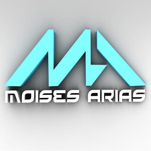 Moises Arias's avatar
