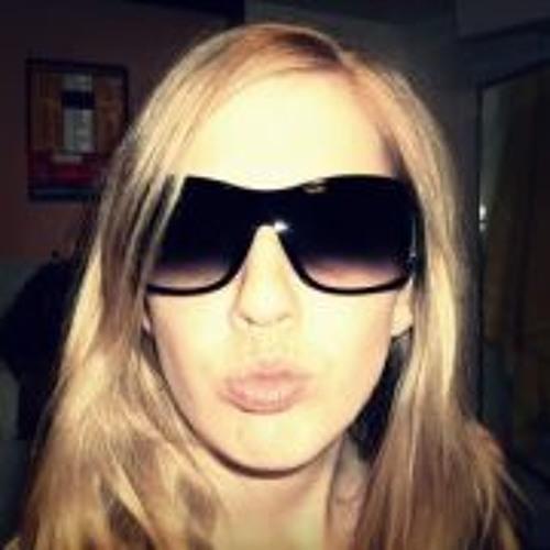 Caroline Mcfarland's avatar