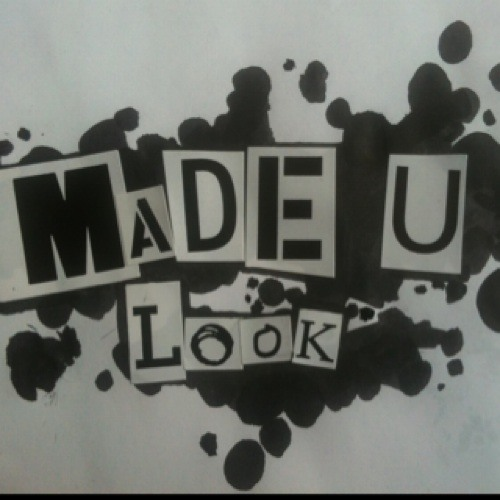 Made U Look's avatar