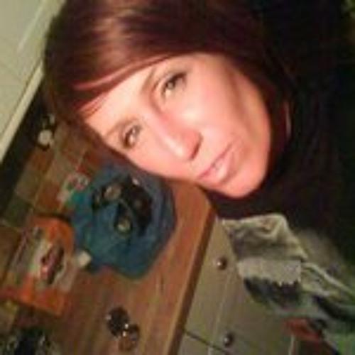 feefee41's avatar