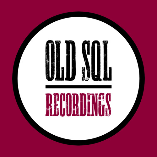 OLD SQL Recordings's avatar