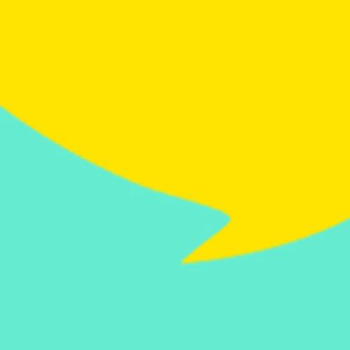 pengbummtschak.de's avatar