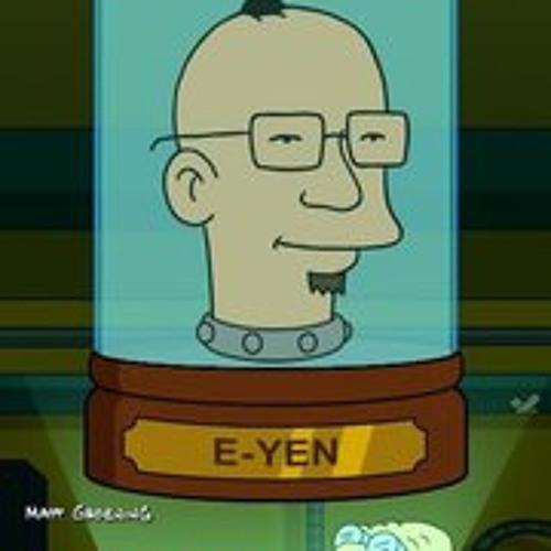 Ian-Mathew Alvarez's avatar