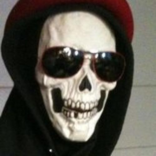 Tortex Sorensen's avatar