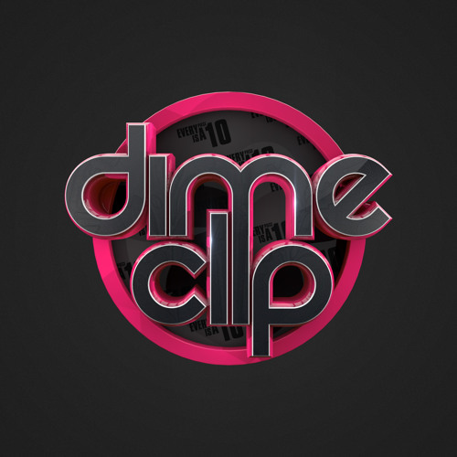 DIMECLIP's avatar