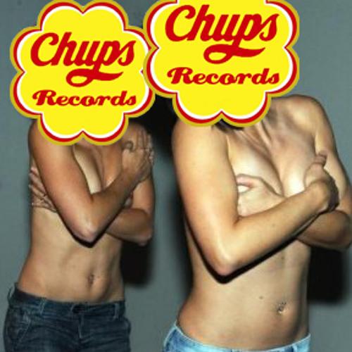 Chups Records's avatar