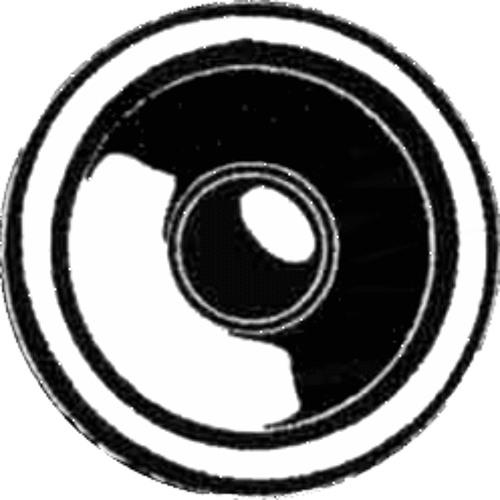 sbik's avatar